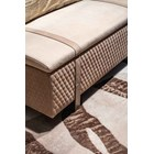 Luxury Upholstered Margon Bench