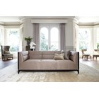 The Edgar Upholstered 3 Seater Sofa