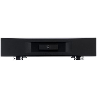 Linn Akurate 2200 Power Amplifier