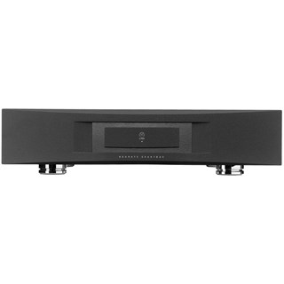 Linn Akurate Exaktbox 10-Channel