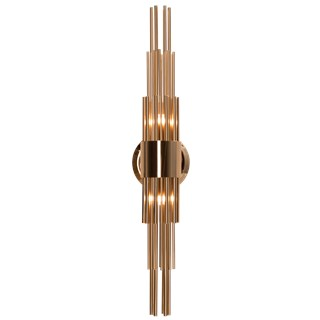 Aurum Symphony Wall Light