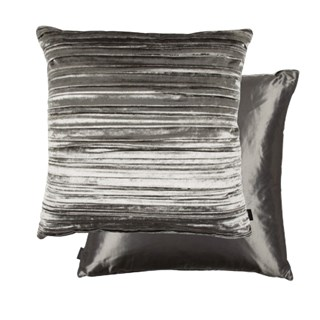 Calabasas Dark Penthouse Cushion