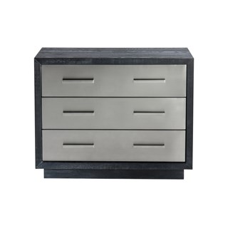 Carmelita Chest Of Drawers | Touched Interiors