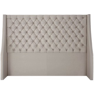 The Epiphany Upholstered Headboard
