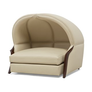 Garnier Pet Bed   Touched Interiors