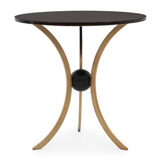 Jules Bistro Table | Touched Interiors