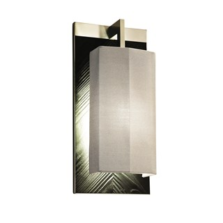 Marino Luxury Outdoor Wall Lamp | Touched Interiors