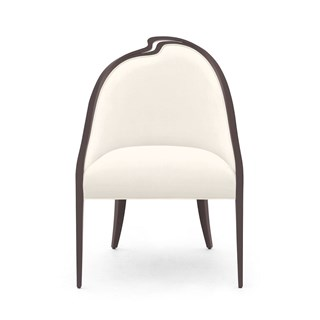 Onda Dining Chair | Touched Interiors