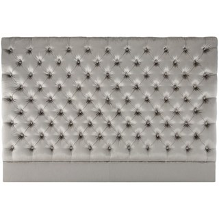 The Calypso Upholstered Headboard