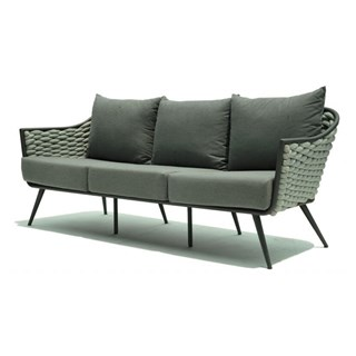 Serpent Sofa | Touched Interiors