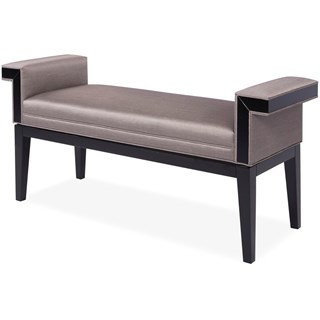 Dylan Upholstered Bench