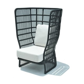 Spa Chair | Touched Interiors