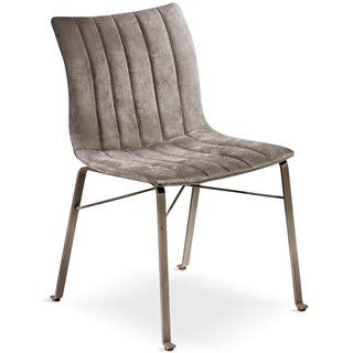 Srotti Luxury Dining Chair | Touched Interiors