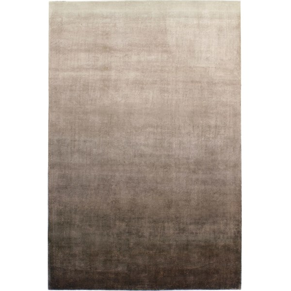 100% Viscose Light Reflecting Opulence Cafe Rug