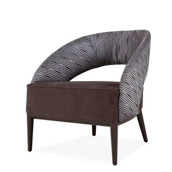 Althea Occasional Chair