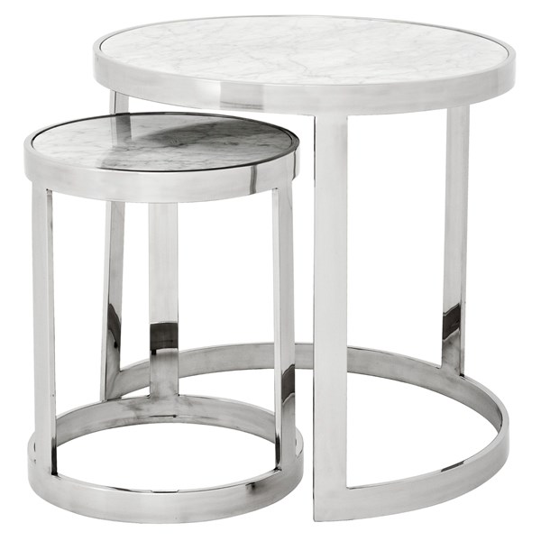 Antonia Side Table