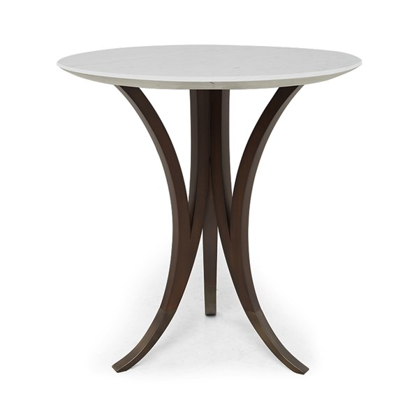 Buvette Side Table