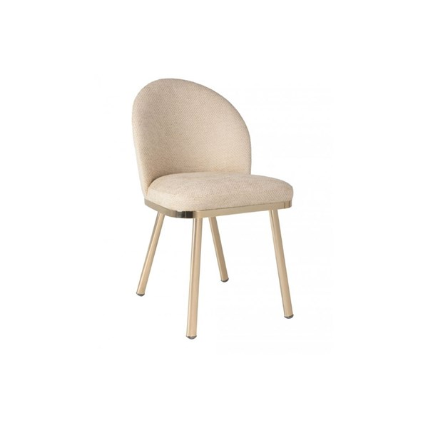 Clemente Dining Chair