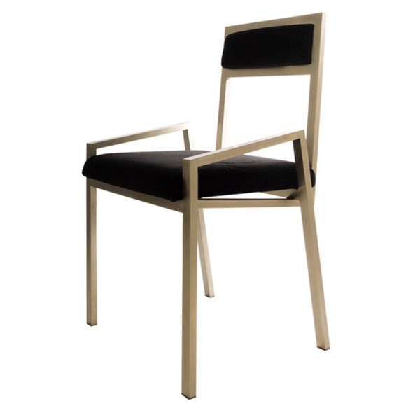 Colomares Dining Chair