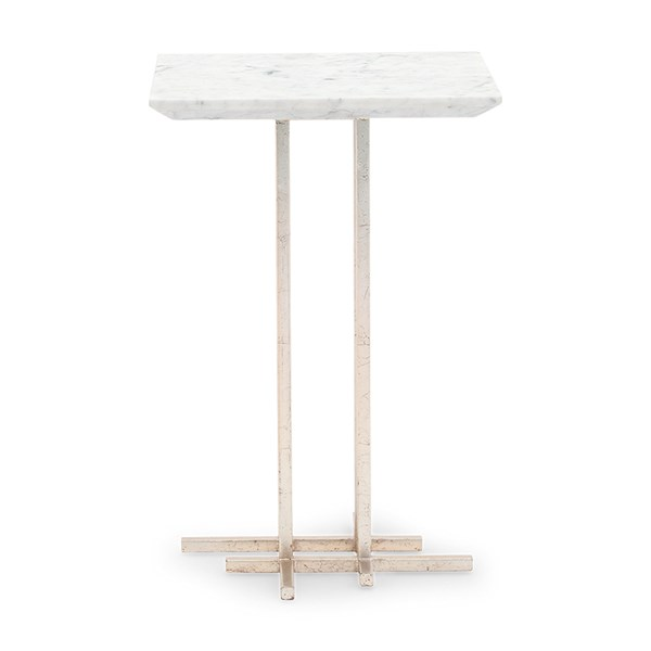 Contre-Pied Side Table