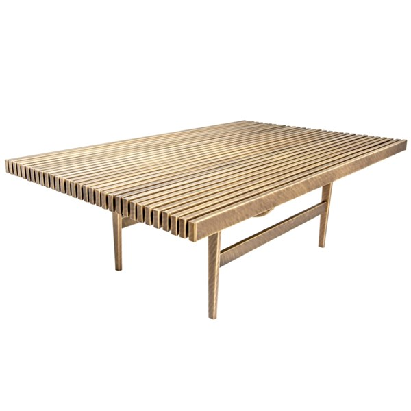 Edelstenne Coffee Table