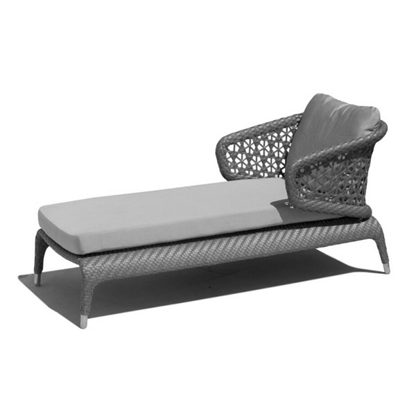 Journey Chaise Lounge