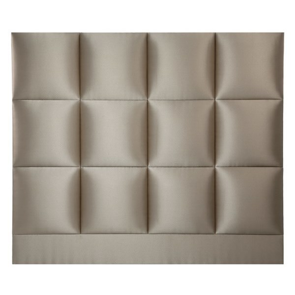 The Bentley Upholstered Headboard