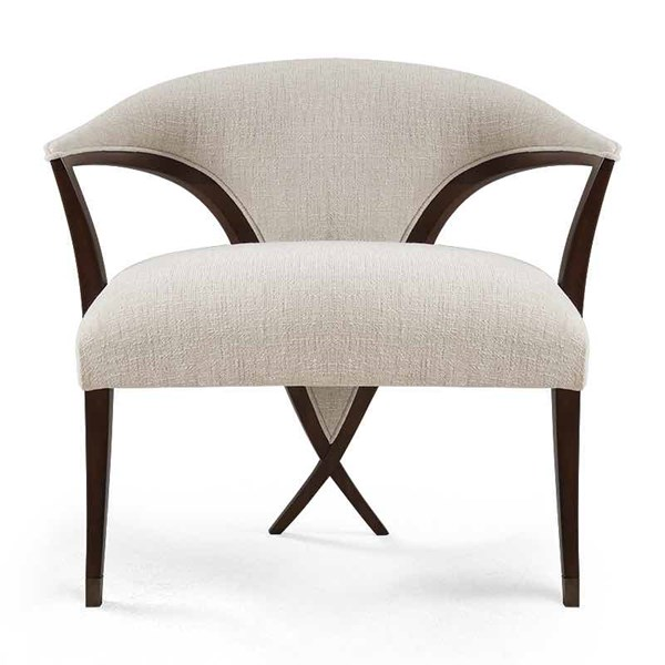 Monte Carlo Occasional Chair