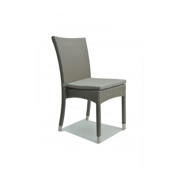 Palos Outdoor Dining Chair