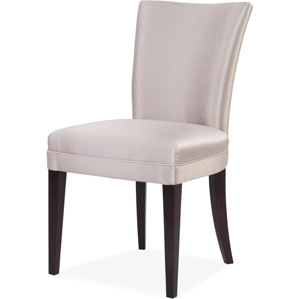 Sedna Upholstered Dining Chair