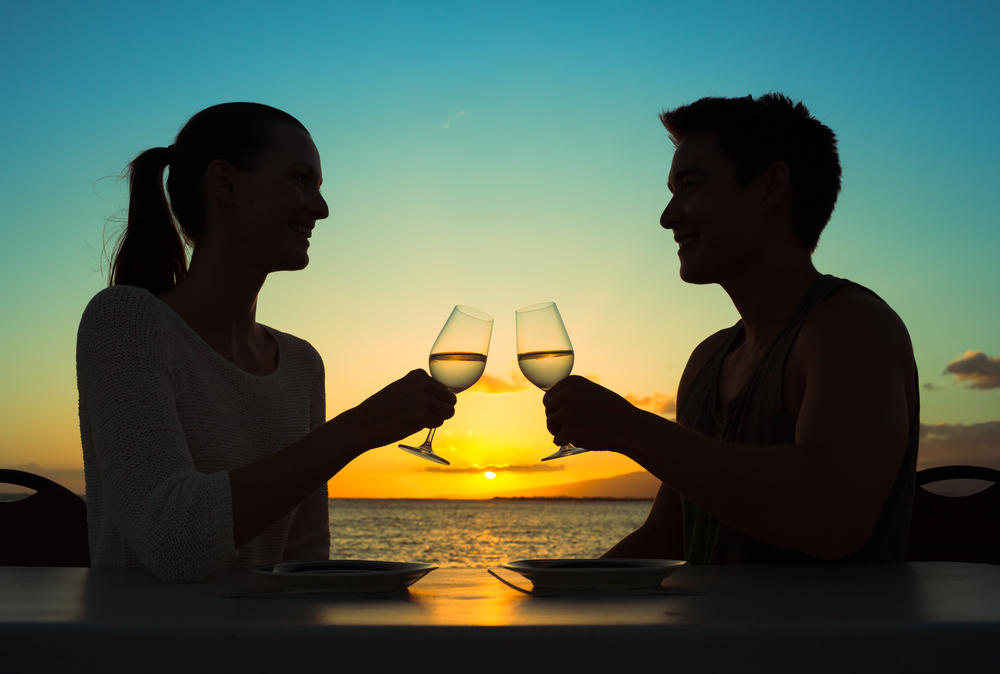 Romantic Tuscan Wine Tours for Couples