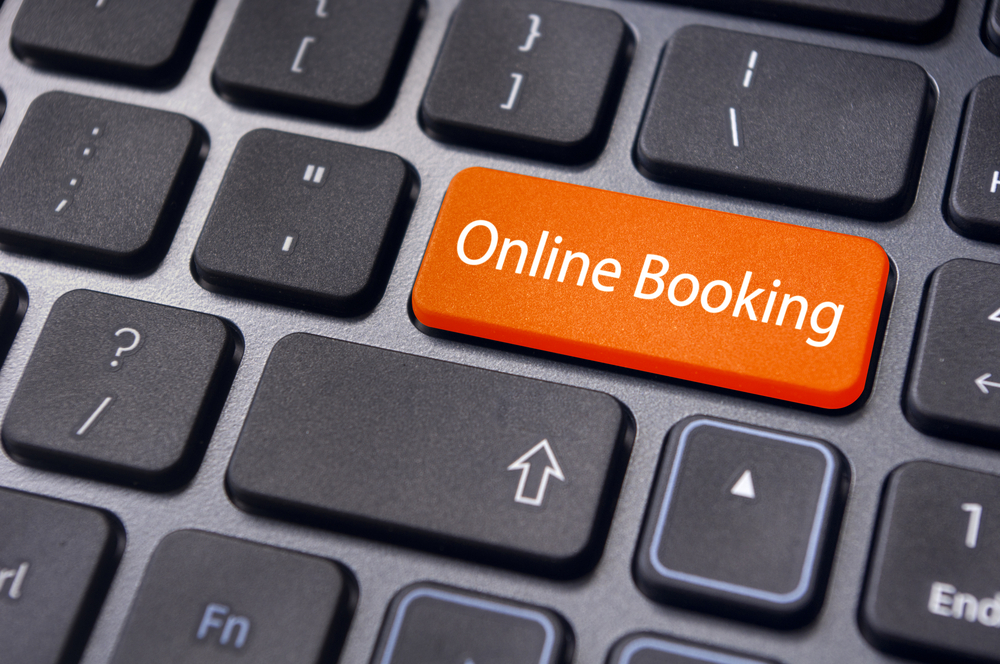 bookings-for-your-tour-company