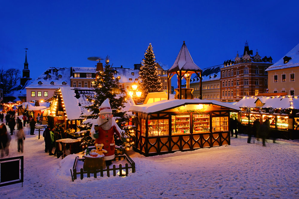 christmas-markets-in-germany