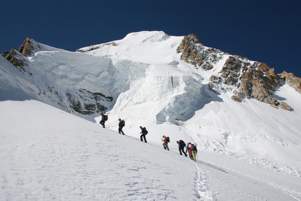 mont-blanc-climbing