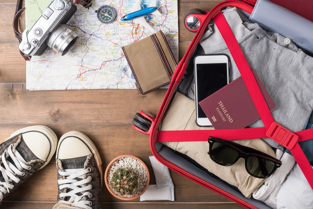 what-to-pack-and-travel-tips