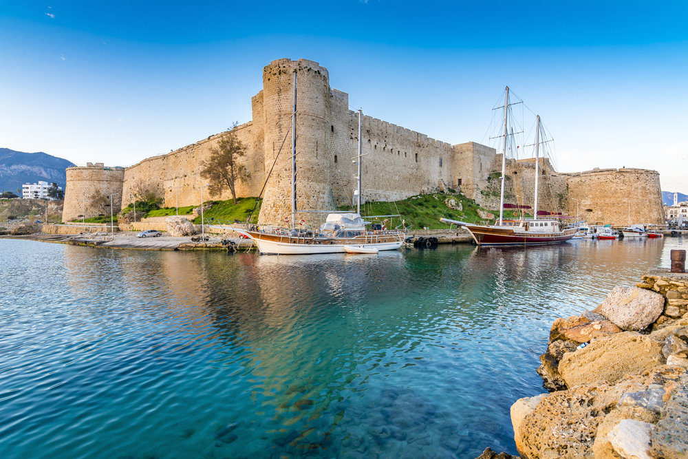 cyprus-attractions