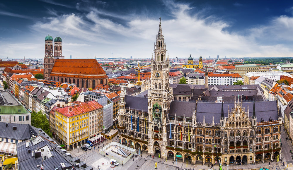 experience-holidays-in-germany