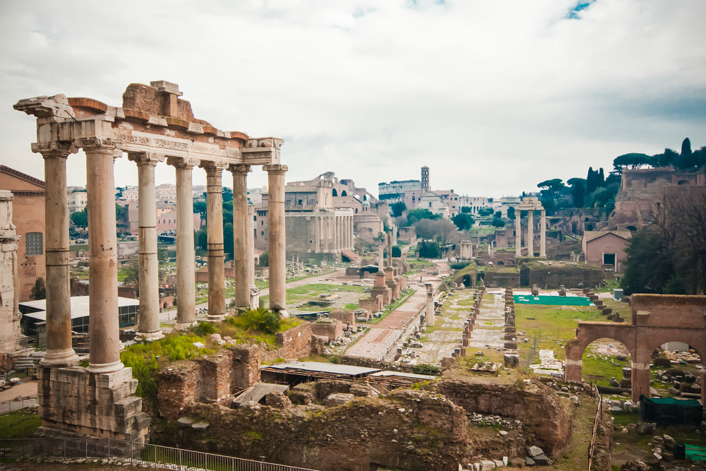 sghtseeing-holiday-ideas-for-rome