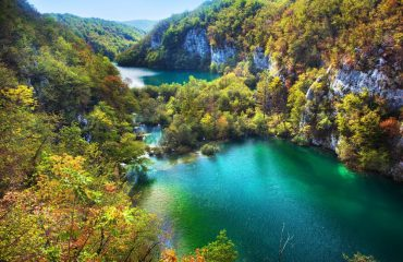 Plitvice Lakes National Park (5)