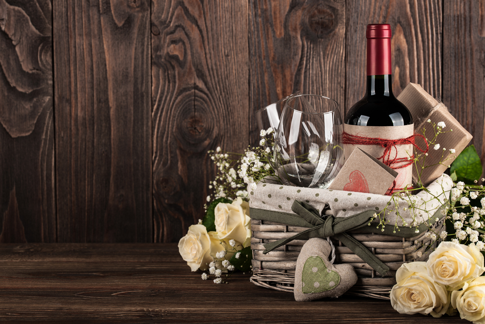 Essential Wine Tour Gift Ideas