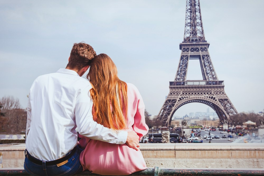Gift Ideas and Activities in Paris
