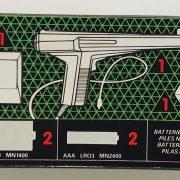 2BD92A1E-DA01-494C-A485-7E3A512AF92C