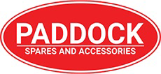 Paddockspares Reviews | Read Customer Service Reviews of www ...