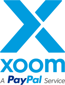 xoom global money transfer reviews read customer service reviews rh trustpilot com Online Money Wiring Services Floating Money