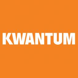 https://s3-eu-west-1.amazonaws.com/tpd/logos-domain/496b0cf20000640005040835/255x0.png