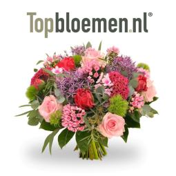 Topbloemen.nl Reviews | Read Customer Service Reviews of ...