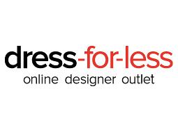 Dress for less retour sturen