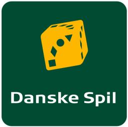 danske spil forhandler liste