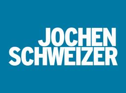 Bewertungen Von Jochen Schweizer Gmbh Kundenbewertungen Von Www