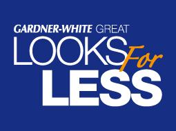 Gardner-White Furniture Reviews | Read Customer Service Reviews of ...